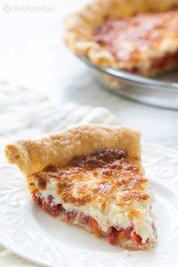 tomato-pie-vertical-a-640