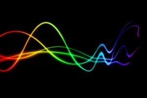 frequency-new2-300x201.jpg